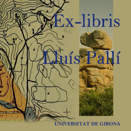 Exlibris_Pallí