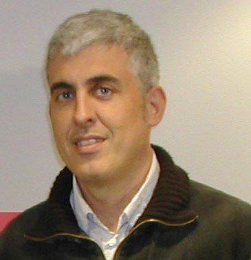 J.A. Donaire