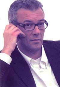 Jörg Zimmer