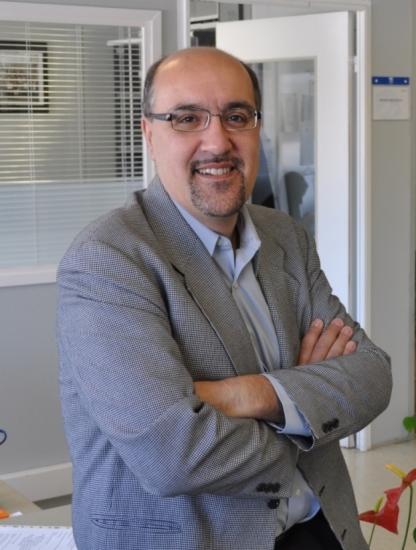 Ramon Brugada