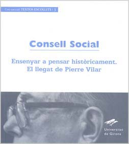 Portada text escollit 3