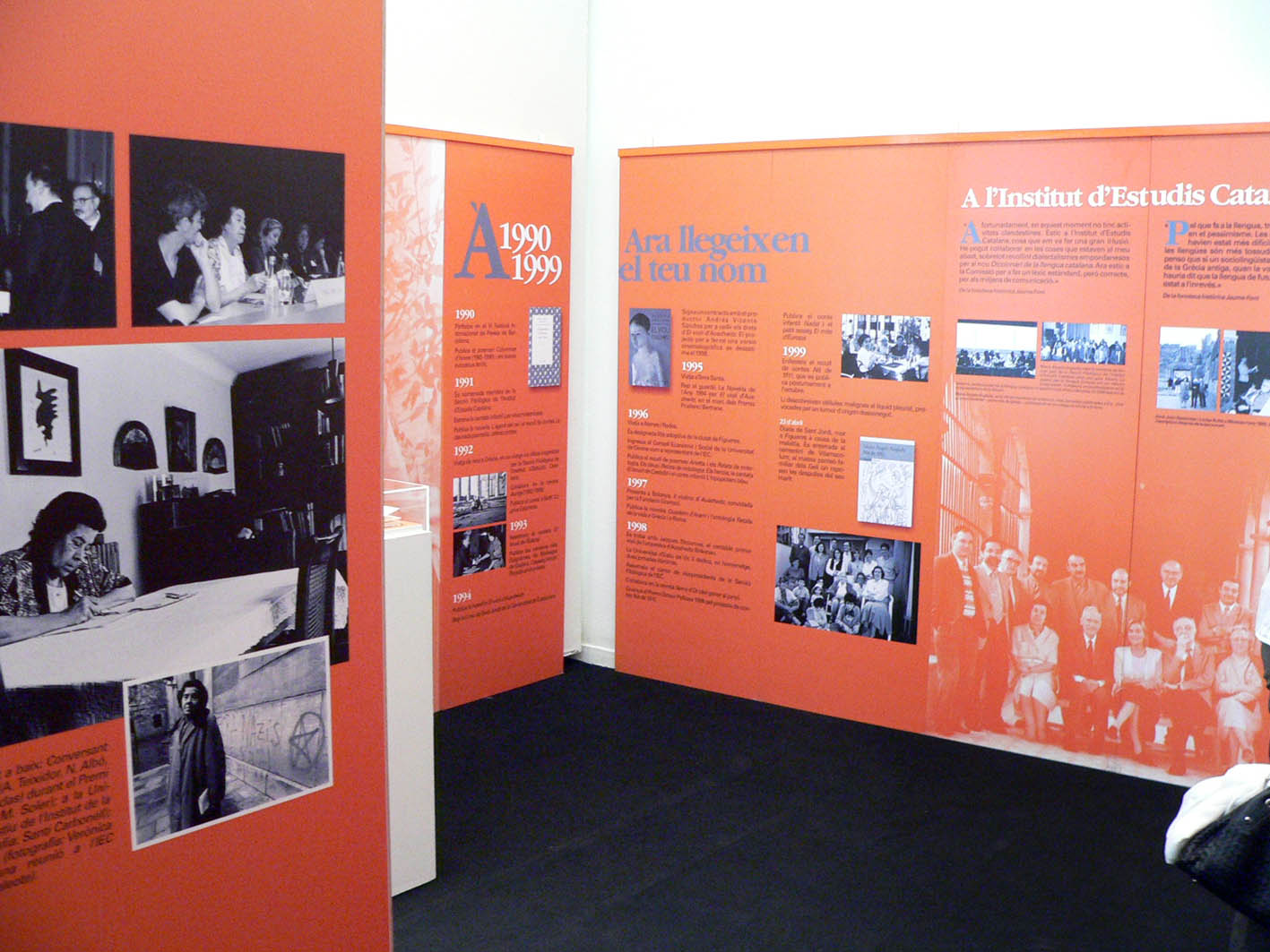 Expo Figueres 4