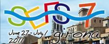 SEFS Girona 2011