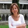 Rosa M. Fraguell