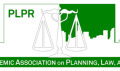 Platform of Experts in Planning Law