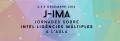 logo JIMA