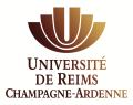 Logo Univ Reims
