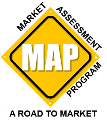 MAP EADA: Programa d'emprenedoria gratuit