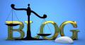 Blog - Dret públic