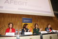 L'economista Antón Costas posa en valor la responsabilitat social corporativa, a la UdG