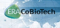 ERACoBioTech