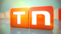 TN TV3