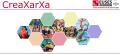 Imatge del projecte CreaXarxa