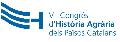 logo VCHA
