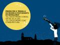 Acte de lliuraments dels Premis a treballs de recerca d'estudiants de batxillerat