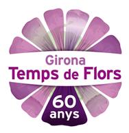 temps de flors logo