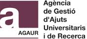 Grups de Recerca Reconeguts i Finançats per la Generalitat de Catalunya 2014-2016