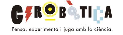 Logo color Girobòtica