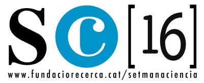 Logo SC16