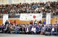 Gran Final de la FIRST LEGO League a Girona