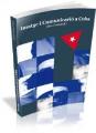 Imatge i Comunicació a Cuba. Dr. Lluís Costa