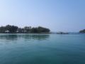 Biodiversitat al SudEst Asiàtic