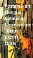Cloenda del postgrau 2011-2012
