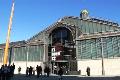 UdG al Marketplace 2014 Barcelona El Born