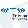 LogoTribunaGirona
