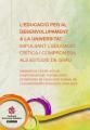 Informe EpD universitats ACUP