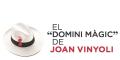 "Imatge El ""domini màgic"" de Joan Vinyoli"