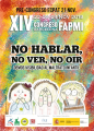 XIV Congreso FAPMI