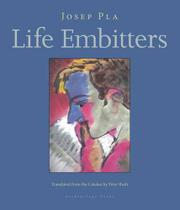 Life_Embitters