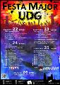 FMUdG2014