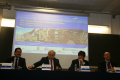 Més d'un centenar d'economistes participen en el congrés d'Economia Pública de la UdG