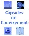 CÀPSULES DE CONEIXEMENT