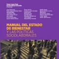 Manual del Estado del Bienestar y las Politicas Sociolaborales