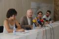 """Ajuts """"Beca Salari"""" de la Universitat de Girona per al curs 2018-19."""