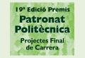 Logo 19ena Edició