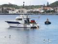 Vehicles submarins