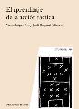 """Portada llibre """"El aprendizaje de la acción táctica"""""""
