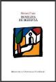 Imatge del llibre