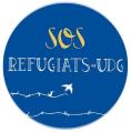 SOS Refugiats