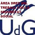 Àrea de Dret del Treball i de la Seguretat Social