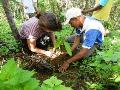 XIII convocatòria d'ajuts cooperació UdG