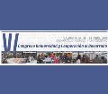 Comunicacions de la OCD en diversos congressos i jornades