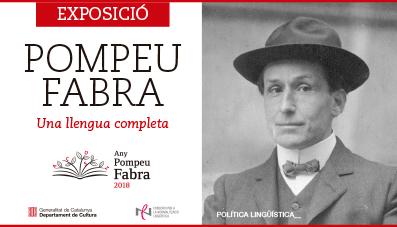 Expo Fabra