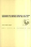 llibre Josep Gordi