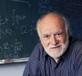 Curs abreujat de Física clàssica i moderna