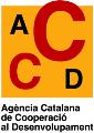 Convocatòria ACCD
